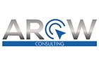 Companies in Lebanon: Arow Consulting Sal