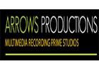 Companies in Lebanon: Arrows Productions Prime Studios Sarl