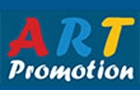 Advertising Agencies in Lebanon: Art Promotion