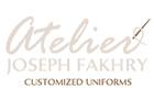 Companies in Lebanon: Atelier Joseph Fakhry Sarl