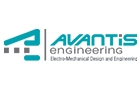 Companies in Lebanon: Avantis Design And Engineering Sal