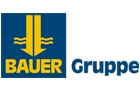 Companies in Lebanon: Bauer Lebanon Foundation Specialists Sarl