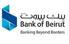 Companies in Lebanon: beirut broker co sarl