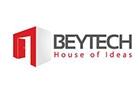 Companies in Lebanon: Beytech Sarl