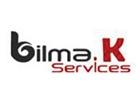 Companies in Lebanon: Bilma K Services Sarl