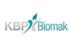 Companies in Lebanon: Biomak Sarl