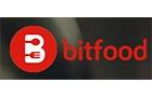Companies in Lebanon: Bit Food Sal