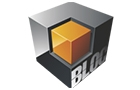 Companies in Lebanon: Bloc Sal