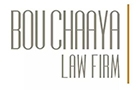Companies in Lebanon: Bou Chaaya Law Firm