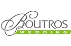 Companies in Lebanon: Boutros Wedding