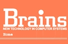 Companies in Lebanon: Brains New Technology In Computer Systems