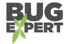 Companies in Lebanon: Bug Expert Sarl