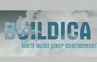 Companies in Lebanon: Buildica Sarl