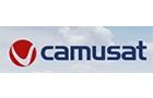 Companies in Lebanon: Camusat Sal