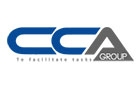 Companies in Lebanon: CCA Group