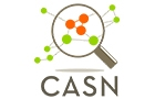 Statistics in Lebanon: Central Arab Statistical Network Sarl CASN