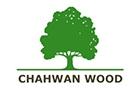 Companies in Lebanon: Chahwan Wood Sarl