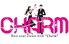 Companies in Lebanon: Charm Agency Sarl
