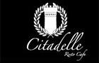Catering in Lebanon: Citadelle Resto