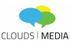 Advertising Agencies in Lebanon: Clouds Sarl