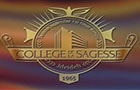 Schools in Lebanon: College De La Sagesse St Maron