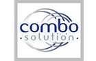 Companies in Lebanon: Combo Solution
