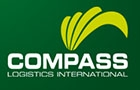 Shipping Companies in Lebanon: Compass Logistics Sarl