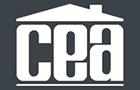Real Estate in Lebanon: Comptoir El Amaneh CEA