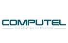 Companies in Lebanon: Computel Sal