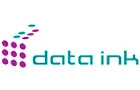 Companies in Lebanon: Data Ink SCS