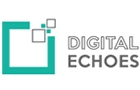 Graphic Design in Lebanon: Digital Echoes