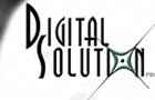 Companies in Lebanon: Digital Solutions Pro Sarl
