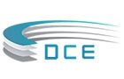 Companies in Lebanon: Durable Construction & Energy DCE Sal