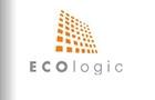 Companies in Lebanon: Ecologic