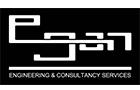 Companies in Lebanon: EGAN ENGINEERING AND CONSULTANCY SERVICES SARL