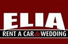 Car Rental in Lebanon: Elia Rent A Car & Wedding