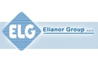 Companies in Lebanon: Elianor Group Sarl