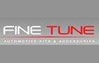 Companies in Lebanon: Fine Tune