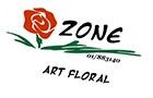 Fruits & Vegetables Suppliers in Lebanon: Flower Zone Boutique Sarl