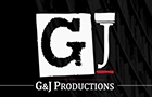 Companies in Lebanon: G & J Productions Sarl
