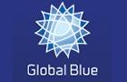 Companies in Lebanon: Global Blue Lebanon Sal