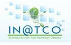 Companies in Lebanon: Inatco Sarl