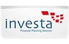Companies in Lebanon: Investa Financial Planning Services Sal