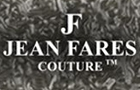 Companies in Lebanon: Jean Fares Couture Sal