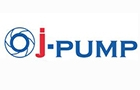 Companies in Lebanon: JPump Sarl