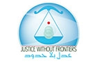 Ngo Companies in Lebanon: Justice Without Frontiers