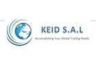 Companies in Lebanon: Keid Sal
