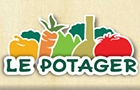 Food Companies in Lebanon: Le Potager Sarl