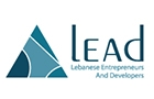 Real Estate in Lebanon: Lebanese Entrepreneurs And Developers Sal Lead