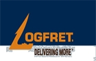 Shipping Companies in Lebanon: Logfret Middle East Sarl